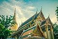 วัดราชบพิธสถิตมหาสีมารามราชวรวิหาร Wat Ratchabophit.jpg