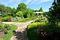 えこりん村 銀河庭園(Ekorin village, Galaxy Garden) - panoramio (15).jpg