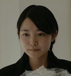 小川 紗良