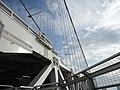 レインボーブリッジ - panoramio (26).jpg