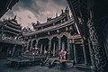 三峽祖師廟-莊嚴.jpg