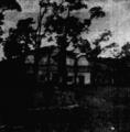 中华苏维埃共和国临时中央政府旧址 (1935).png