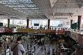 中国广东省珠海市香洲区拱北口岸 China Guangdong Province Zhuhai, Xiangz - panoramio (2).jpg