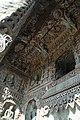 中國山西雲岡石窟古蹟187.jpg