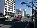 中央町 - panoramio - 浅野ます道.jpg