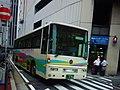 亀の井バス 大分200か173.jpg