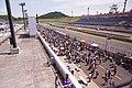 全日本ロードレース選手権 -ヤマハバイク (27302846252).jpg