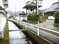 南家城川口井水6.jpg