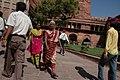印度德里古蹟144.jpg