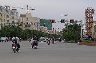 Kargilik County County in Xinjiang, Peoples Republic of China