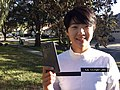 女 프로골퍼 전인지·박성현 'LG 시그니처' 알린다 (31844179313).jpg