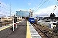 富士山駅 - panoramio.jpg