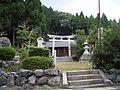 志子淵神社 - panoramio.jpg