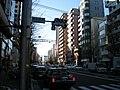 恵比寿南 - panoramio - kcomiida (16).jpg