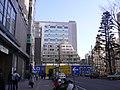 恵比寿 - panoramio (4).jpg