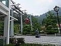 日月潭纜車站 Sun Moon Lake Ropeway Station - panoramio (2).jpg