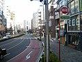 明治通り - panoramio - kcomiida (8).jpg