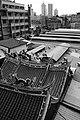 曾經輝煌的臺南水仙宮已被現代都市發展所淹沒.jpg