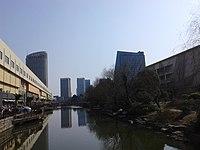 浙江 海寧市 Haining City - panoramio.jpg