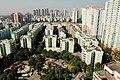 深圳益田村 Yi Tian Cun - panoramio.jpg