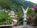 清泉天主堂 Qingquang Catholic Church - panoramio (2).jpg