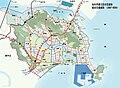 濠江交通规划1.jpg