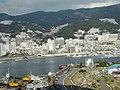 熱海 Atami - panoramio.jpg