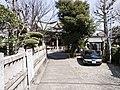 白鬚神社 - panoramio (36).jpg