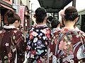 着物うなじ (33139436341).jpg