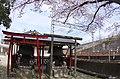 社名不明 河内長野市西片添町 2014.4.01 - panoramio (1).jpg