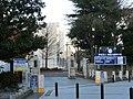 神奈川歯科大学 - panoramio.jpg