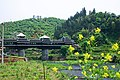 程阳风雨桥 - panoramio (4).jpg