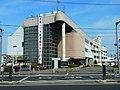 美原消防署 Mihara Fire Department 2012.3.03 - panoramio.jpg