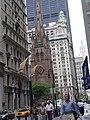 美國紐約201.jpg