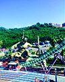 義大遊樂園俯瞰圖三.jpg