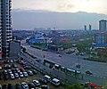 芜湖天和苑2011.7晨曦 - panoramio.jpg
