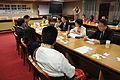 藏人行政中央財政部長蒞臨台灣立法院10.jpg