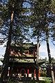 行摄梓地 www.hiroko.cn 20130920 111308.jpg