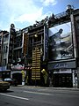 西門町走一圈 - panoramio - Tianmu peter (68).jpg