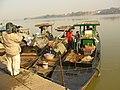 贛州水上漁民專訪 - panoramio.jpg