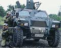 軽装甲機動車 (8464154507).jpg