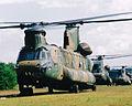 輸送ヘリコプター (8465527732).jpg