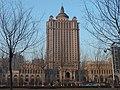 阿尔卡迪亚大酒店 - panoramio.jpg