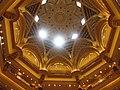 阿布扎比.皇家酒店.天井 - panoramio.jpg