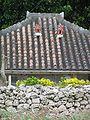 黒島の民家P1243633.jpg