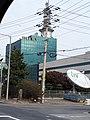 경인방송 Kyungin Broadcasting.jpg