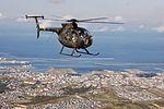 OH-6D (2)(1).jpg