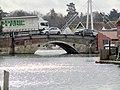-2019-03-08 Norwich Road, Wroxham Bridge, River Bure, Wroxham (1).JPG