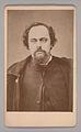 -Dante Gabriel Rossetti- MET DP-386-287.jpg