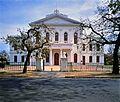 0000-Victoria College-Ou Hoofgebou-Stellenbosch-s.jpg